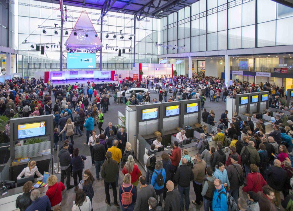 öffnungszeiten Offerta Karlsruhe