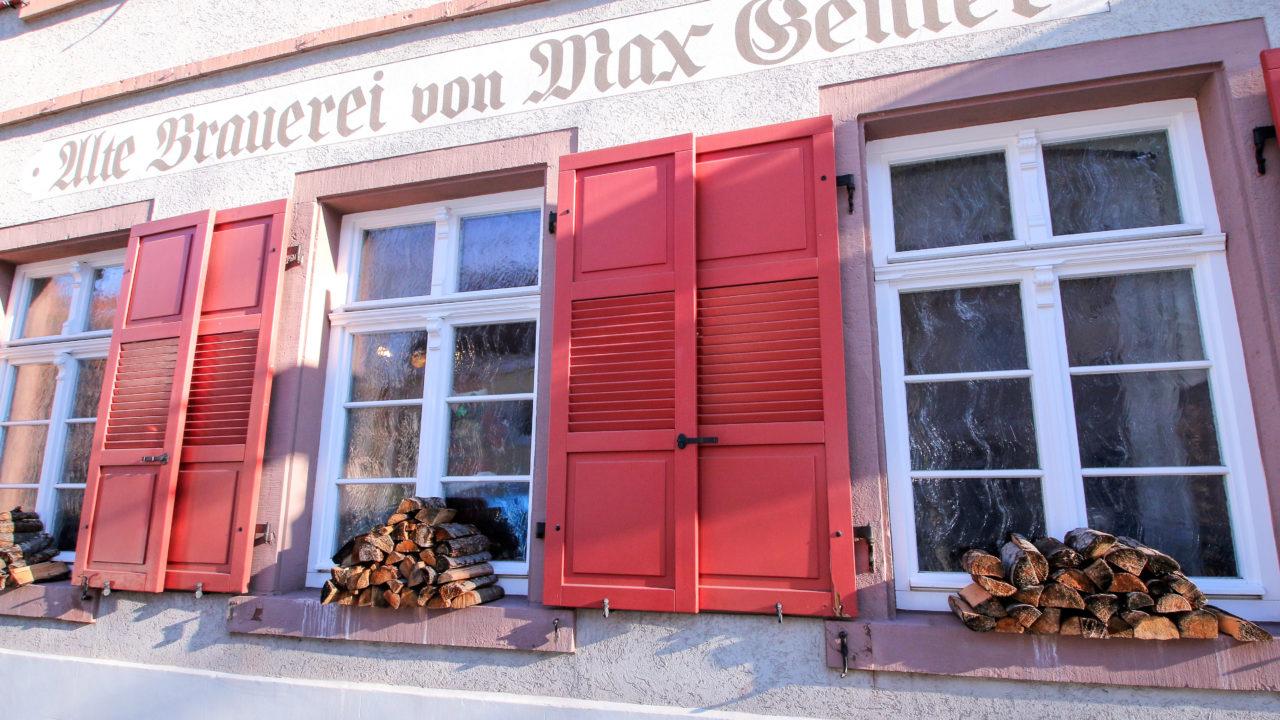 Restaurants In Durlach Kulinarische Vielfalt In Karlsruhe Meinka