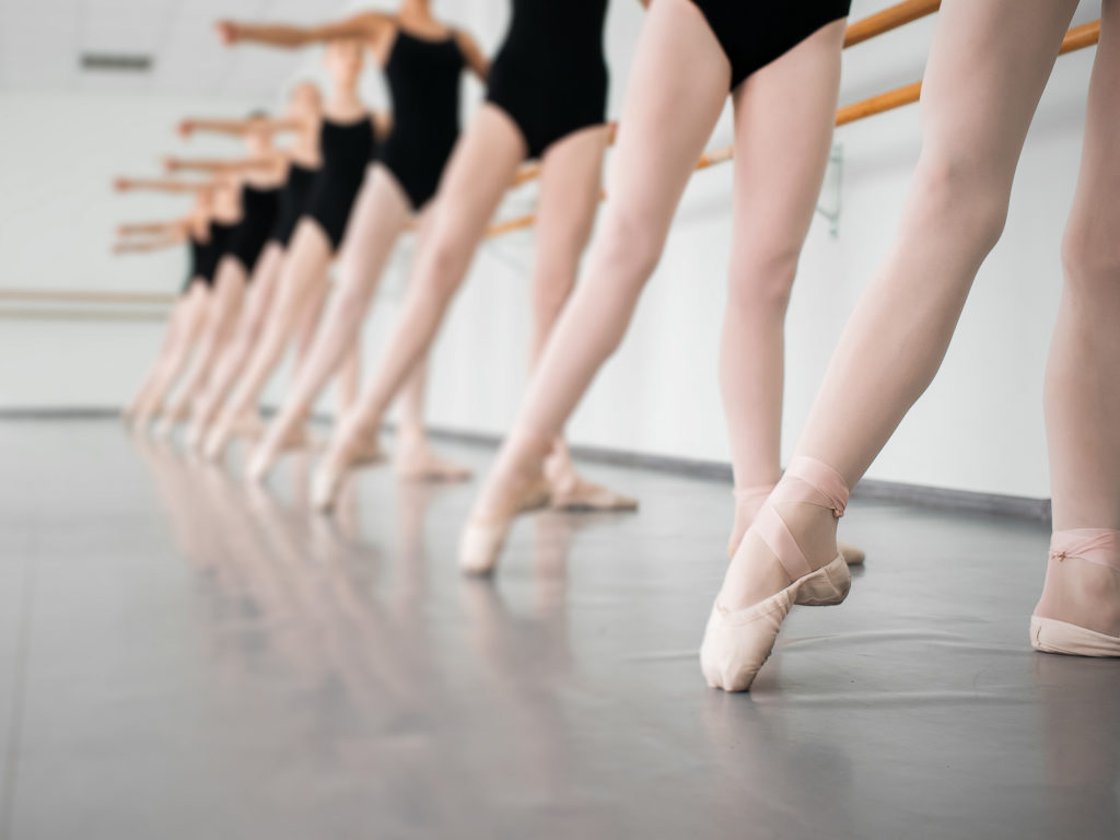 Tanzschulen Karlsruhe