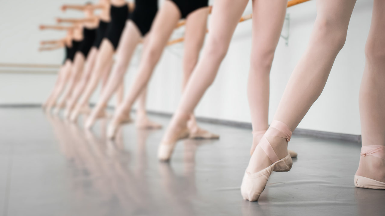 Tanzschulen In Karlsruhe