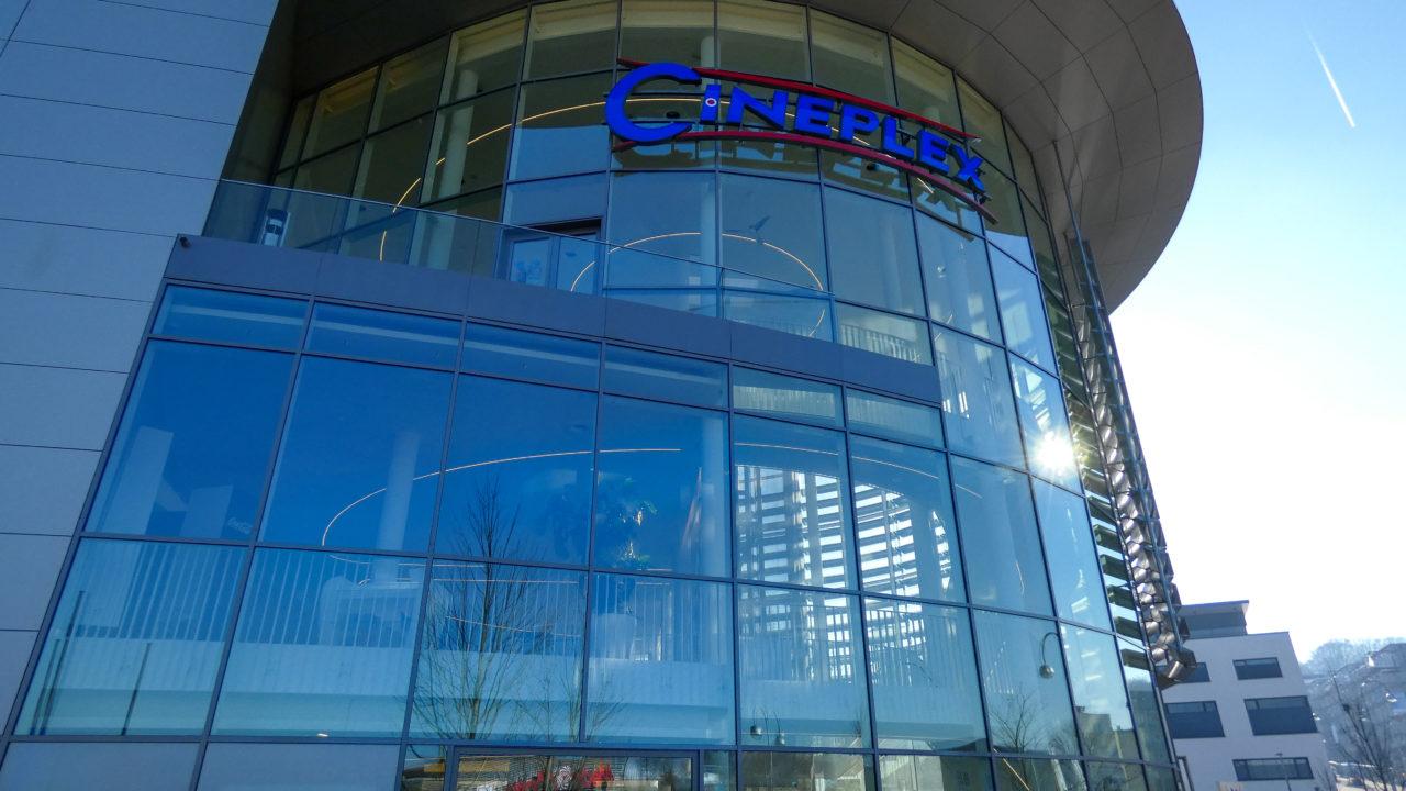 Kino Baden Baden Preise