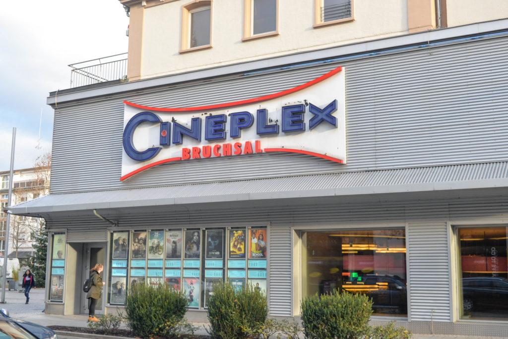 cineplex bruchsal programm