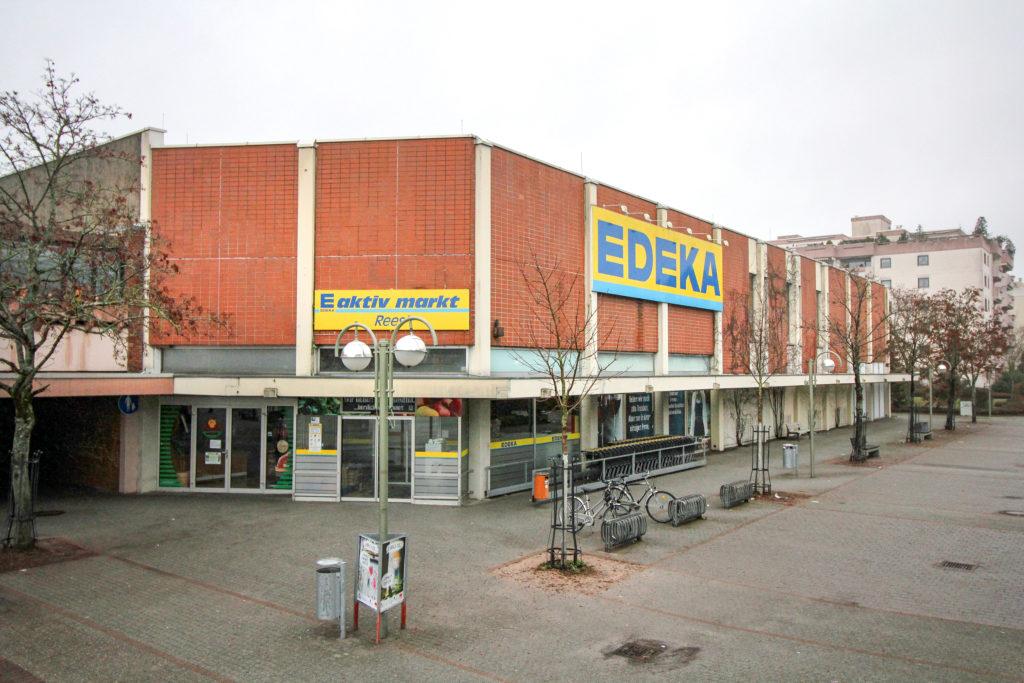 Karlsruhe Einkaufen