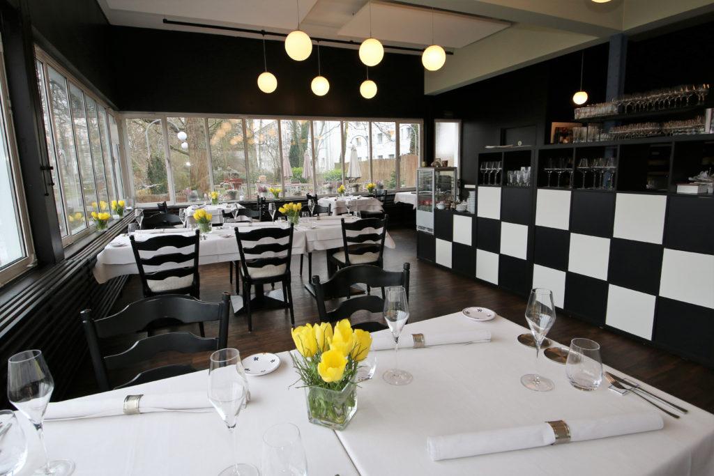 Restaurants in Karlsruhe - die besten Lokale im Überblick ...