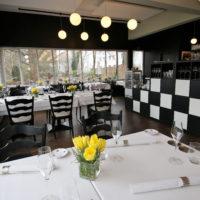 Asiatische Restaurants In Karlsruhe Exotisch Vielfältig Meinka