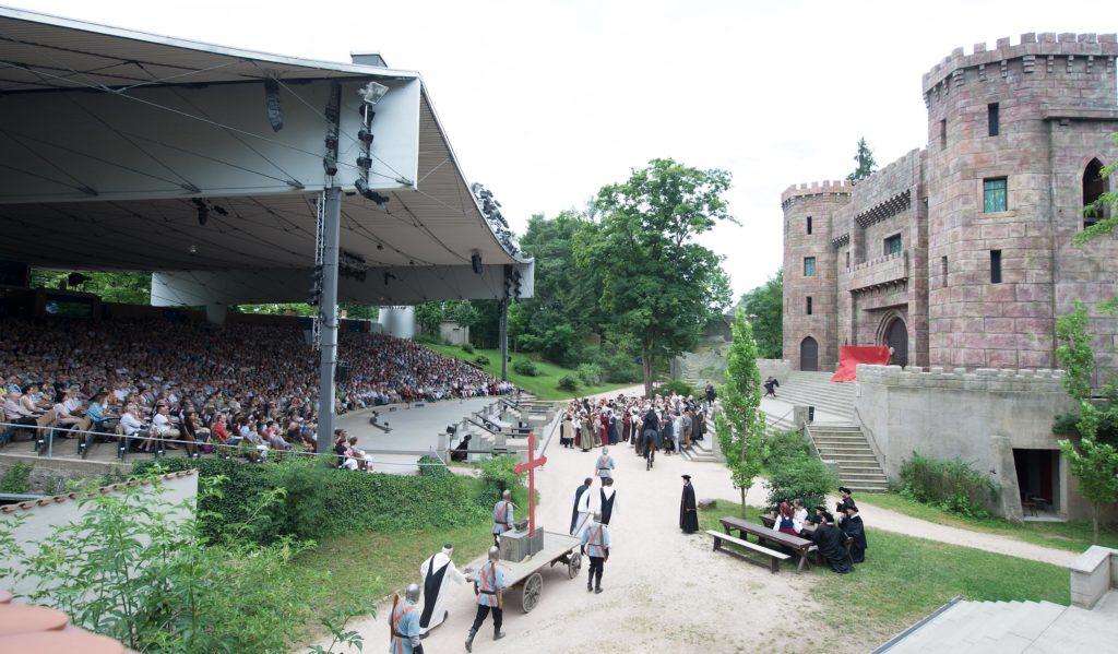 Schauspiel Karlsruhe