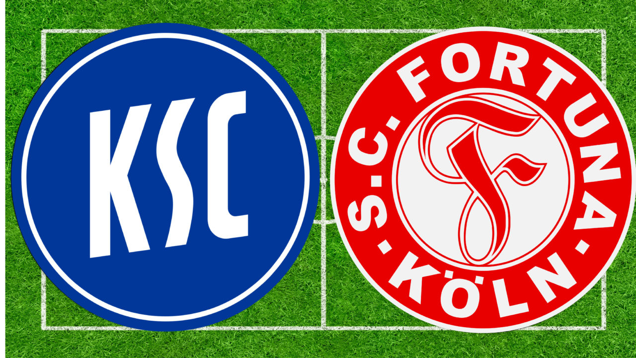 Fortuna Köln Ksc