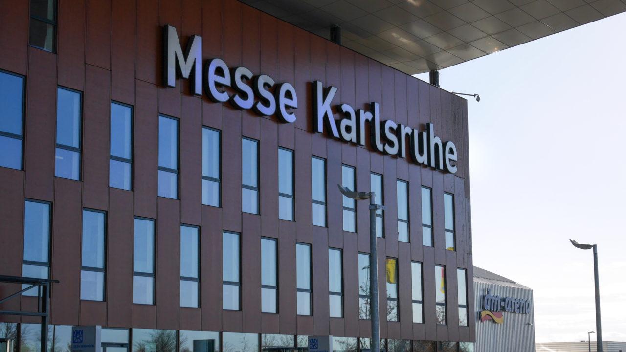 agentur für Arbeit Karlsruhe Speed Dating Terry stevemgap dating byrå