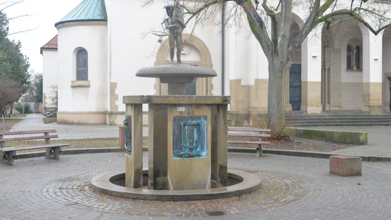 Tierheim Karlsruhe Daxlanden