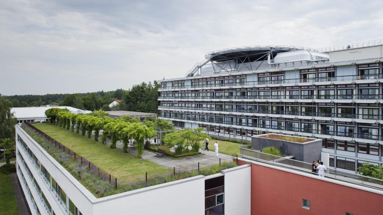 Karlsbad Karlsruhe
