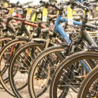 Fahrrad Flohmarkt Karlsruhe