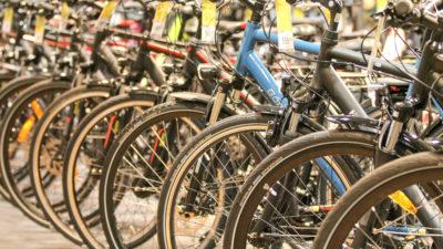 fahrrad-karlsruhe-zweirad-eicker