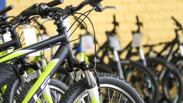 Fahrrad Eicker Karlsruhe