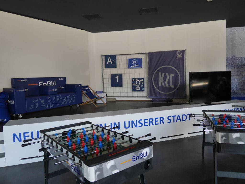 Ksc Shop Karlsruhe