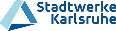 Stadtwerke Karlsruhe