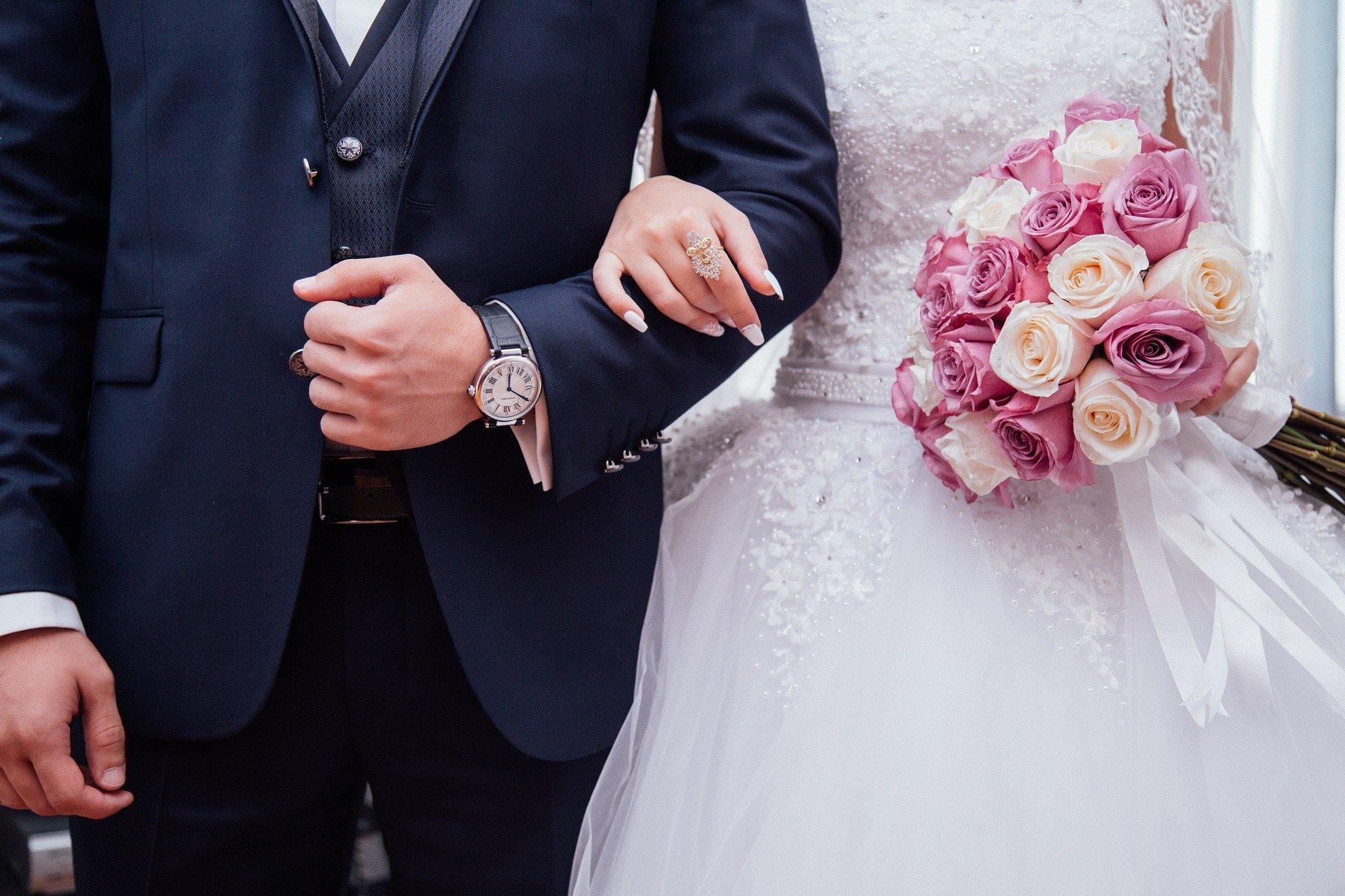 Heiraten In Karlsruhe