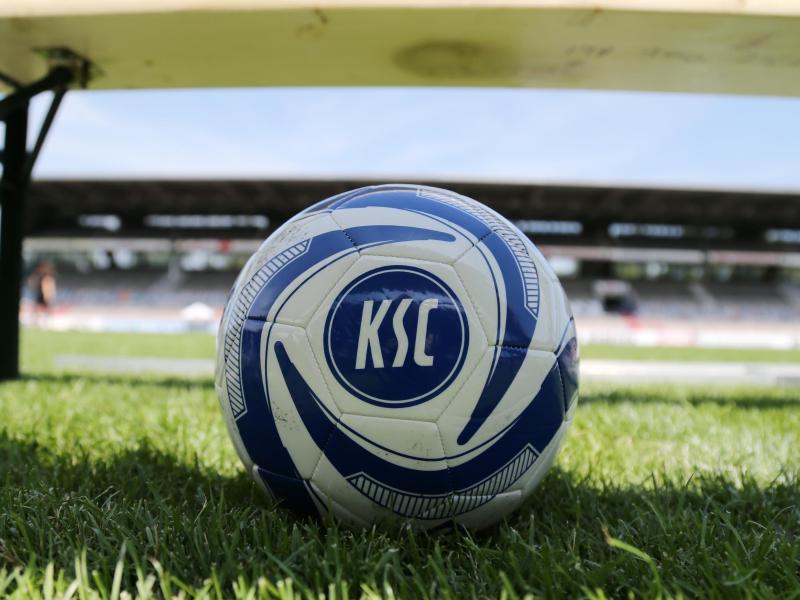 """KSC bietet """"Unterstützertickets"""" & Fanbild-Banner zum Derby"""