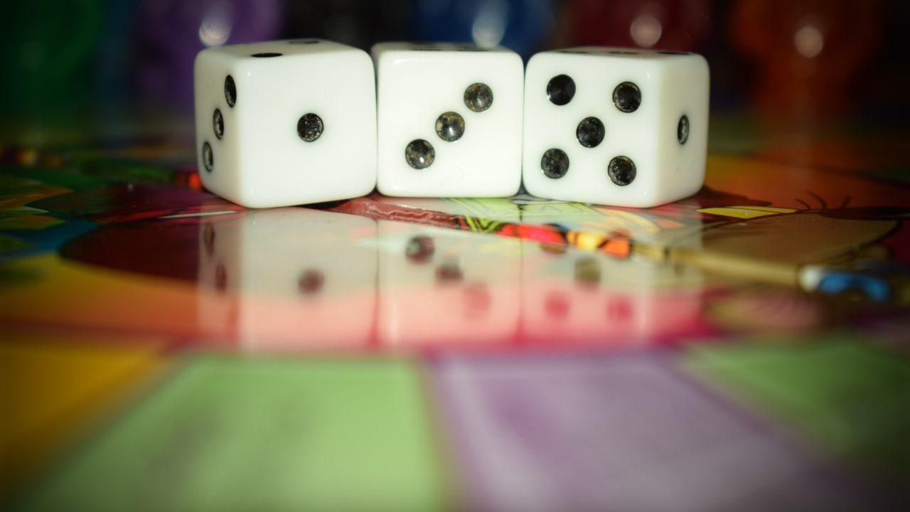 Spiele Gegen Langeweile Zuhause