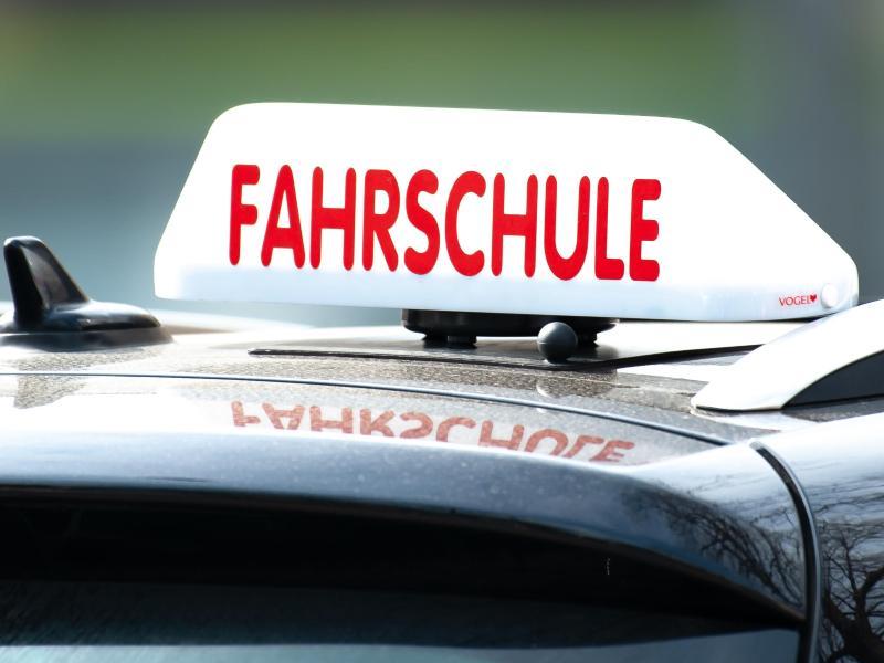Fahrschule Baden Württemberg Corona